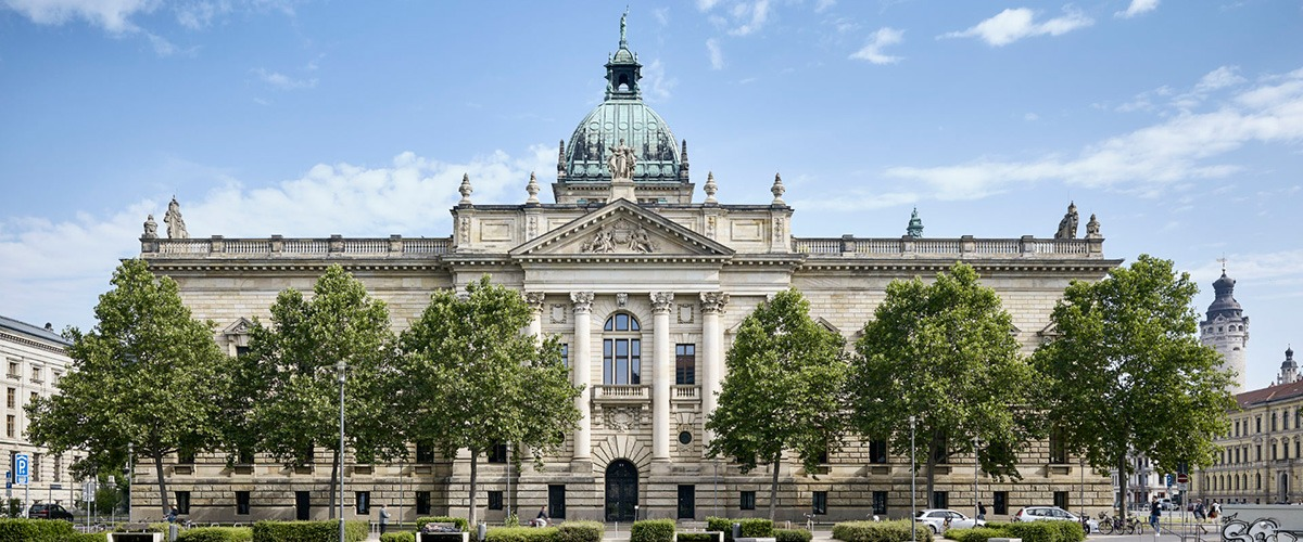 Urteile Bundesverwaltungsgericht