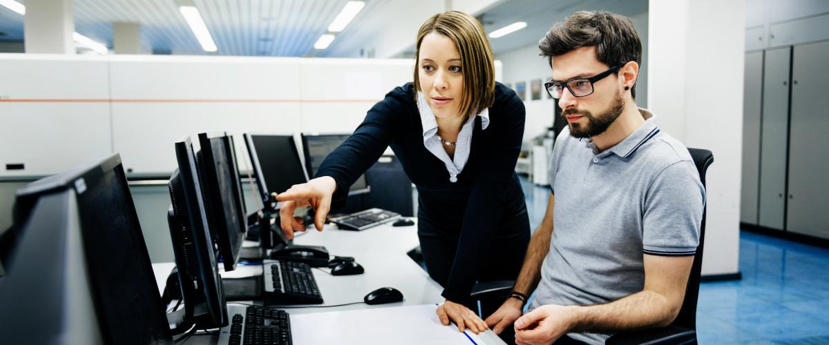 Gehalt Fachangestellte Für Medien Und Informationsdienste